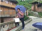 贵州侗族写生6